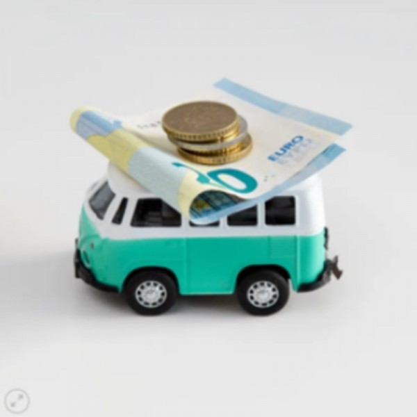 Shipping or other fees 1 EUR Equal 1...